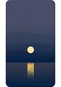 휴대폰 (전화기), 백그라운드, 풍경 (컨셉), 백그라운드 (주제), 하늘, 달 (하늘), 보름달