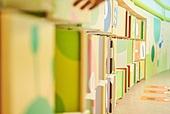 키즈카페, 유아교육 (교육), 유아교육, 유치원, 학습교구