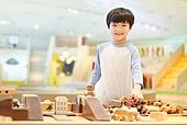 키즈카페, 유아교육 (교육), 유아교육, 유치원생, 유치원, 교육 (주제), 학습교구, 장난감, 장난감자동차