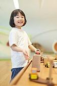 키즈카페, 어린이 (나이), 유아교육 (교육), 유아교육, 유치원생, 유치원, 교육 (주제), 학습교구, 장난감, 유치원 (학교건물), 행복