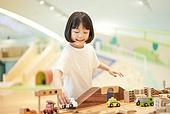 키즈카페, 어린이 (나이), 유아교육 (교육), 유아교육, 유치원생, 유치원, 학습교구, 장난감, 유치원 (학교건물)