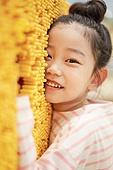 키즈카페, 어린이 (나이), 유아교육 (교육), 유치원생, 유치원, 교육 (주제), 순수
