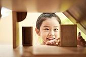 키즈카페, 어린이 (나이), 유아교육, 유치원생, 유치원, 학습교구, 행복, 장난감