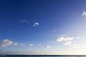 요트,호놀룰루,오아후,하와이,미국