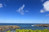 노스쇼어,오아후,하와이,미국