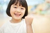 키즈카페, 어린이 (나이), 유아교육 (교육), 유아교육, 유치원, 순수, 행복