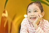 키즈카페, 어린이 (나이), 유아교육 (교육), 유아교육, 유치원, 소녀, 기쁨 (컨셉)