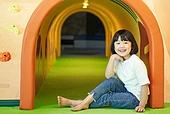 키즈카페, 어린이 (나이), 유아교육 (교육), 유아교육, 유치원, 순수, 행복, 기쁨 (컨셉)