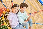키즈카페, 어린이 (나이), 유아교육, 유치원 (학교건물), 유치원생, 유아교육 (교육), 순수, 기쁨 (컨셉), 행복