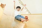 키즈카페, 어린이 (나이), 유아교육, 유치원생, 유치원, 미끄럼틀 (놀이터시설), 키즈카페 (공공건물)