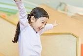 키즈카페, 어린이 (나이), 유아교육, 유치원생, 유아교육 (교육), 순수, 미끄럼틀 (놀이터시설), 놀이터, 키즈카페 (공공건물)
