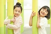 키즈카페, 어린이 (나이), 유아교육, 유치원생, 유치원, 놀이터, 키즈카페 (공공건물)