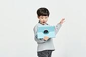 초등학생, 초등교육, 어린이 (나이), 디지털교과서 (교과서), 인터넷강의 (인터넷)
