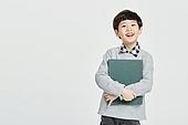 초등학생, 초등교육, 어린이 (나이), 교과서, 학습지 (책)
