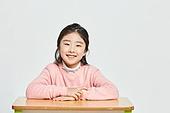 초등학생, 초등교육, 어린이 (나이), 방과후교실
