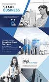 웹템플릿, 홈페이지, 메인페이지 (이미지), 비즈니스, 기업, 금융, 글로벌, 스타트업, 건설업 (산업)