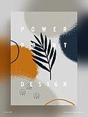 파워포인트, 메인페이지, 패턴, 인테리어, 액자 (예술도구), 트렌드, 손그림, 세로형