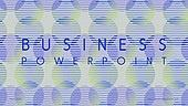 파워포인트, 메인페이지, 선, 백그라운드, 원형 (이차원모양), 패턴