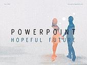 희망찬 미래 PPT_2
