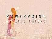 희망찬 미래 PPT_3