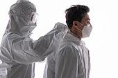 코로나19,마스크,건강,질병,바이러스,방역,방호복,의료진,병원