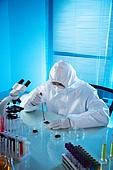 코로나19,마스크,건강,질병,바이러스,방역,방호복,의료진,병원,실험,연구