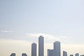 빌딩,고층빌딩,여의도,영등포구,서울,한국