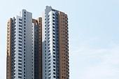 아파트,광양시,전남