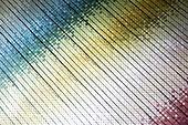 벽,타일,배경,패턴,이미지,컬러풀