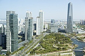 동북아트레이드타워,더샵센트럴파크,더샵퍼스트월드,쉐라톤인천호텔,중앙공원,송도,연수구,인천