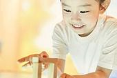 어린이 (나이), 유아교육 (교육), 유아교육, 유치원생, 유치원, 학습교구 (가르침), 장난감블록 (장난감), 창의성 (컨셉)