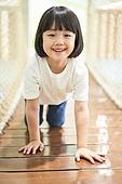 키즈카페, 놀이터, 놀이터시설, 키즈카페 (공공건물), 어린이 (나이), 유치원생, 기어가기 (물리적활동)