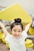 키즈카페, 어린이 (나이), 유아교육, 유치원생, 유치원, 조립식장난감, 장난감블록 (장난감)