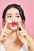 여성, 뷰티, 색조화장 (화장품), 립글로스 (색조화장)