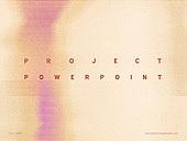 파워포인트, 메인페이지, 패턴, 그라데이션, 모던, 현대미술, 추상 (콤퍼지션), 백그라운드, 줄무늬
