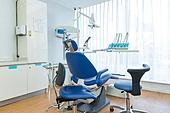 병원,의료,치과,의사,중년,수술대