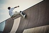 스케이트보드, 스케이트보딩, 스포츠, 라이프스타일, 건강한생활, 익스트림스포츠 (스포츠), 타기, 도전, 도전 (컨셉), 열정 (컨셉), 성취 (성공)