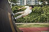 스케이트보드, 스케이트보딩, 스포츠, 라이프스타일, 도시생활, 익스트림스포츠 (스포츠), 타기, 활력 (컨셉), 열정 (컨셉)