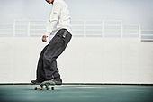 스케이트보드, 스케이트보딩, 스포츠, 라이프스타일, 익스트림스포츠 (스포츠), 활력 (컨셉)