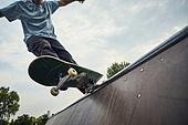 스케이트보드, 스케이트보딩, 라이프스타일, 익스트림스포츠 (스포츠), 활력 (컨셉), 속도, 도전, 도전 (컨셉), 열정 (컨셉), 성취 (성공)