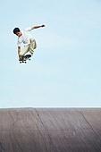 스케이트보드, 스케이트보딩, 스포츠, 라이프스타일, 익스트림스포츠 (스포츠), 운동, 활력 (컨셉), 점프, 속도, 도전, 도전 (컨셉), 열정 (컨셉), 성취 (성공)