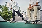 스케이트보드, 스케이트보딩, 스포츠, 익스트림스포츠 (스포츠), 스케이팅 (스포츠), 연습 (움직이는활동)
