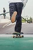 스케이트보드, 스케이트보딩, 연습 (움직이는활동), 익스트림스포츠, 열정 (컨셉), 도전 (컨셉), 도전, 성취 (성공)