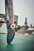 스케이트보드, 스케이트보딩, 스포츠, 스케이트장 (스포츠장소)