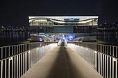 한강시민공원 잠원지구(잠원한강공원)
