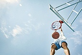 농구, 농구공, 농구대 (스포츠용품), 운동, 도전, 열정 (컨셉), 슛, 슬램덩크 (스포츠활동)