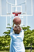 농구, 농구공, 농구대 (스포츠용품), 구기 (스포츠), 도전, 열정 (컨셉), 슛, 자유투