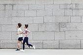 건강관리, 걷기, 파워워킹 (운동), 조깅 (운동), 달리기 (물리적활동)