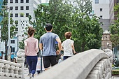 운동, 건강관리, 걷기, 파워워킹 (운동), 조깅 (운동), 달리기 (물리적활동)