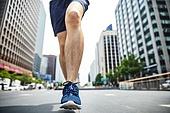 운동, 건강관리, 걷기, 파워워킹 (운동), 조깅 (운동), 달리기 (물리적활동), 운동화, 운동화 (스포츠용신발)